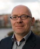 Johan Vriesema