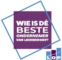 LOP-Logo