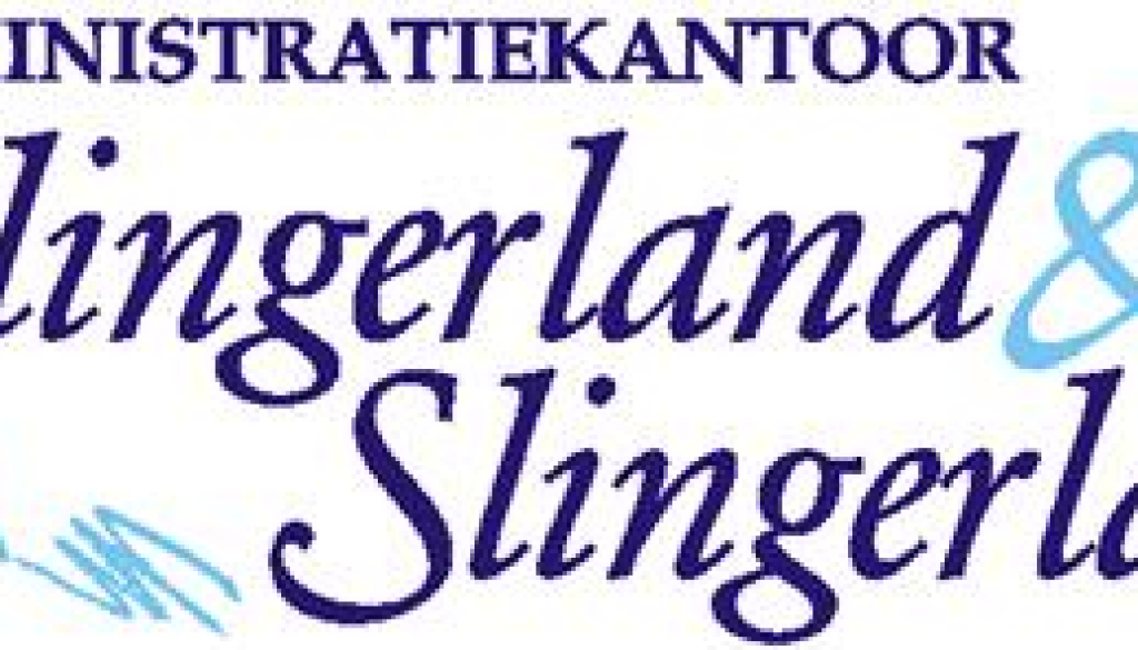 LOV Lid Slingerland&Slingerland